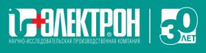 НИПК Электрон