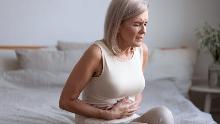 Лечение симптомов миомы