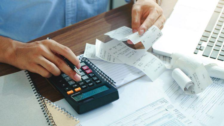 Налоговый вычет на лекарства