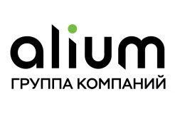 ГК Alium