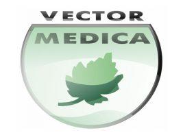 Вектор-Медика