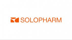 Solopharm