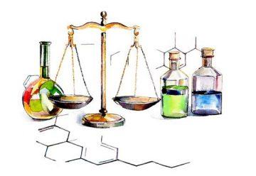 Конференция «Что происходит на фармацевтическом рынке?»